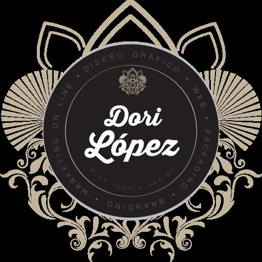 Dori López