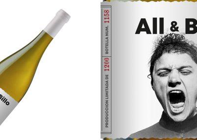 All&Billo