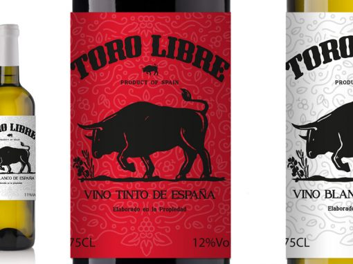 Toro Libre
